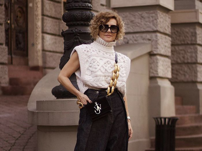 12 Fresh Outfit Ideas That Work for Every Single Age Group