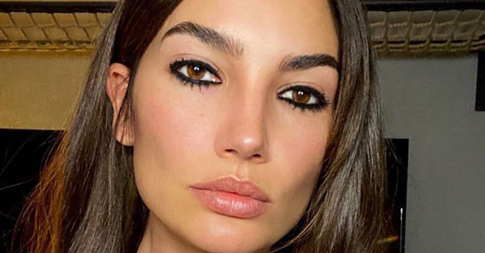 13 Gorgeous Eye Makeup Looks That Only Take 5 Minutes