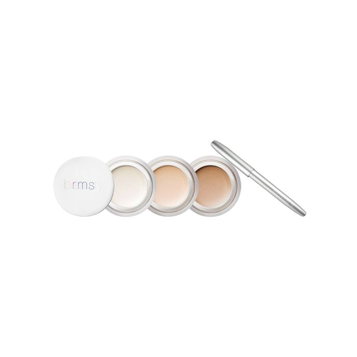 RMS Beauty Luminizer Set