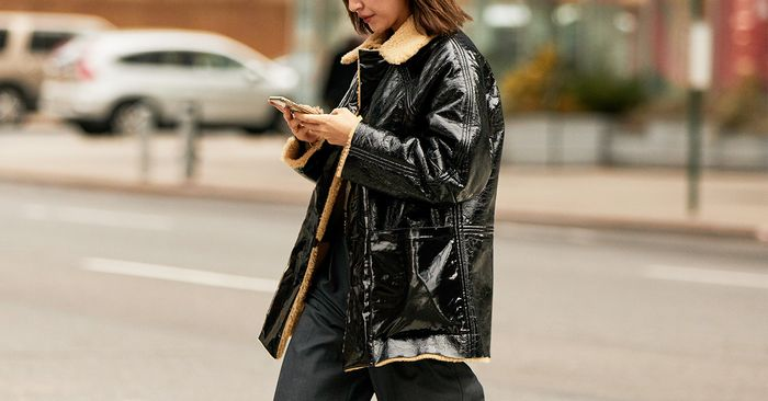 These 25 Zara Items Are About to Be in Every NY Girl's Closet This Spring