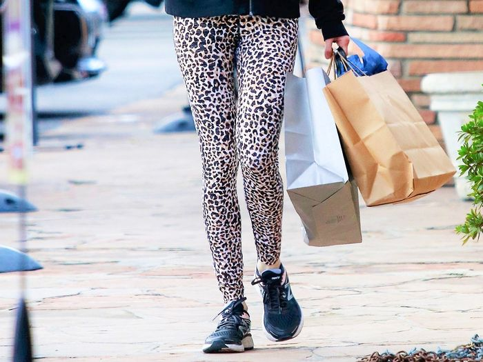 Best trendy leggings