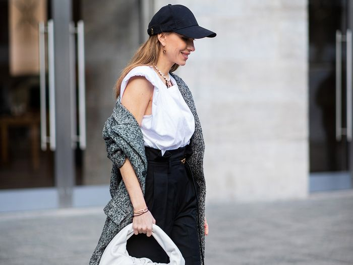 8 Spring Trends That Are Technically Free