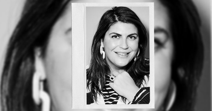 Meet Katie Sturino, the Woman Who Created a Career Empowering Other Women