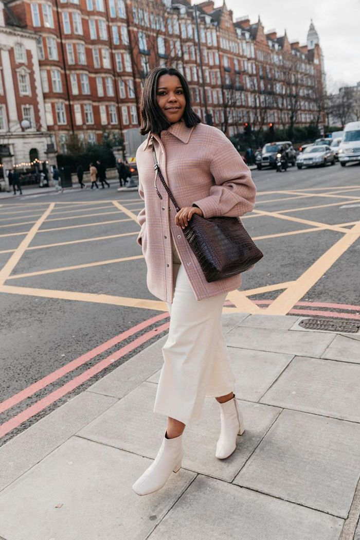 Pastel Shade: Spring Colour Trends