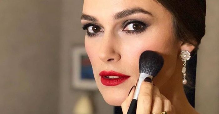 Makeup Artists Swear by These £10-Something Brushes, And We're Obsessed