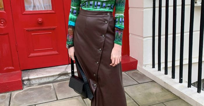 This Is How Our Editors Are Wearing the New Who What Wear Collection