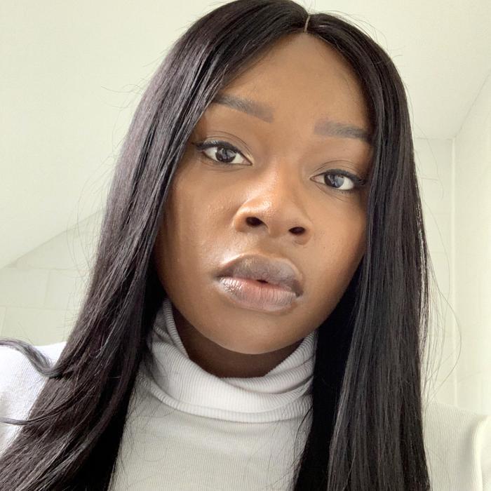 black women hairstyles: