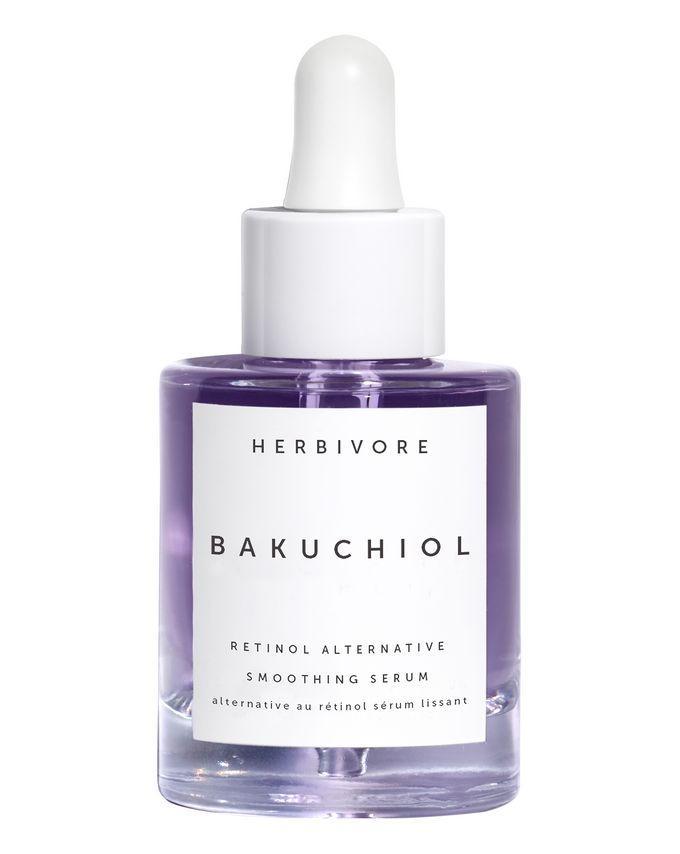 Herbivore Bakuchiol Serum 29ml