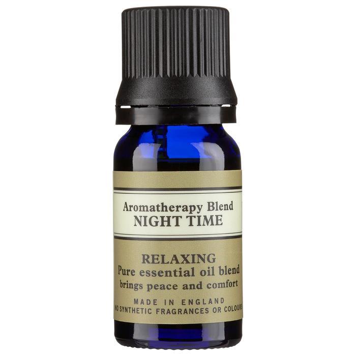 Neal's Yard Aromatherapy Blend