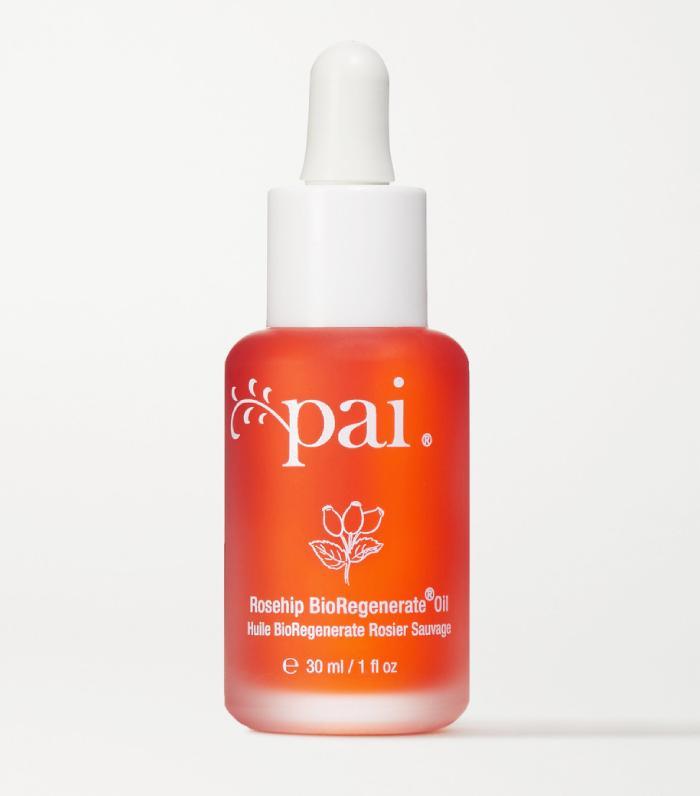 Pai Skincare Rosehip BioRegenerate Oil (30ml)