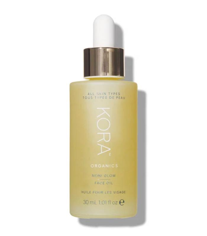 Kora Organics Noni Glow Face Oil (30ml)
