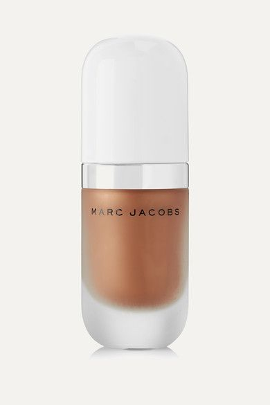 Marc Jacobs Beauty Dew Drops Coconut Gel Highlighter, 24ml