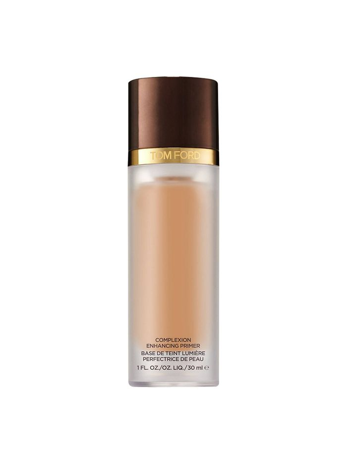 Tom Ford Complexion Enhancing Primer, Peach Glow