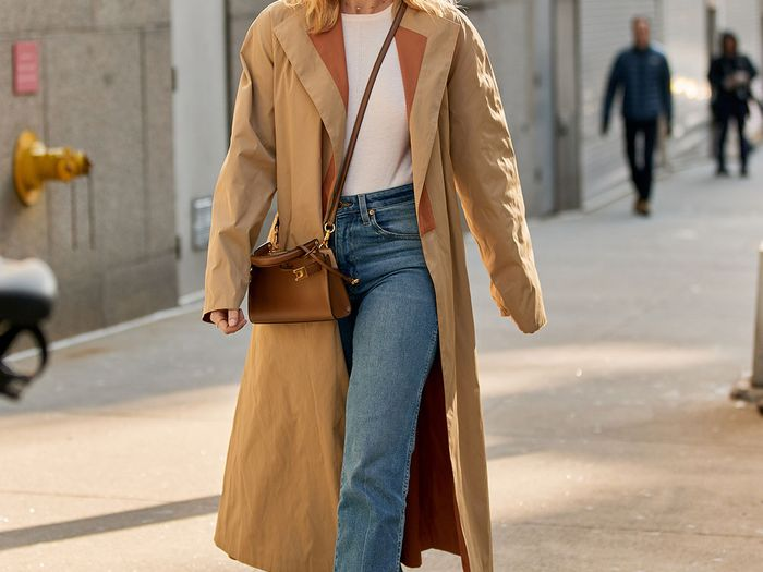 best jeans to buy