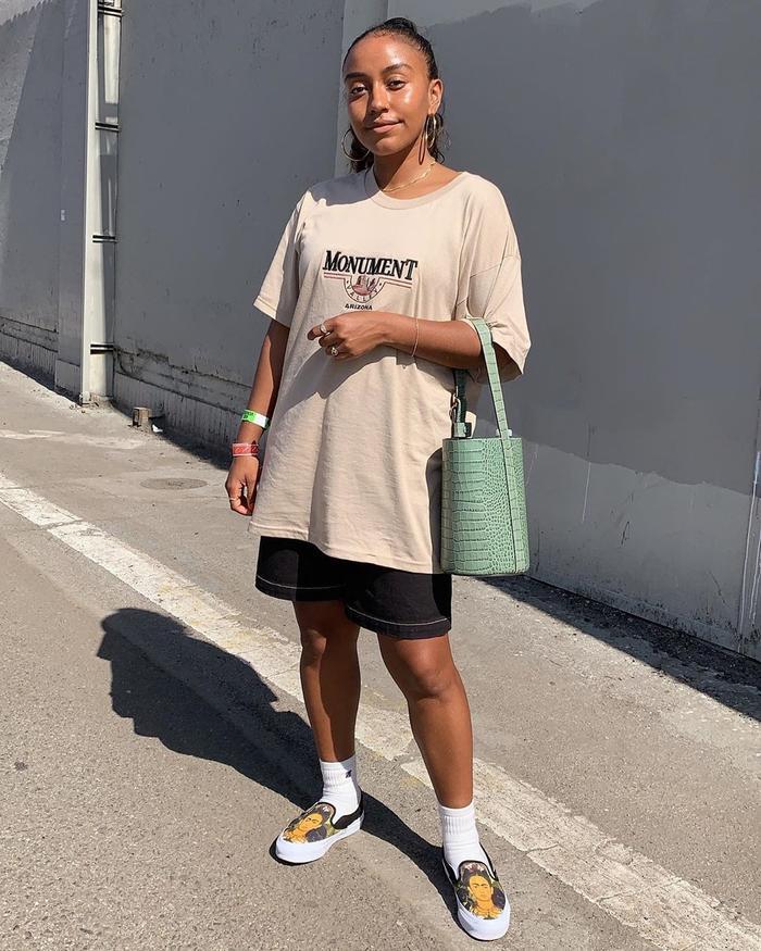 vans fashion sneakers