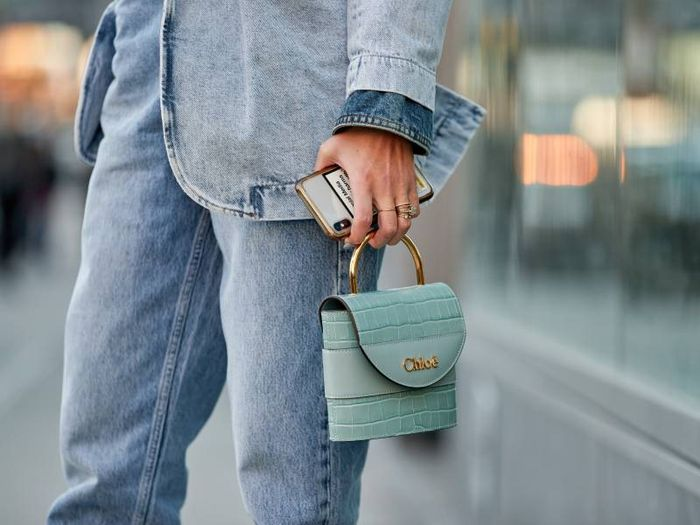 6 Lesser-Known Denim Brands We Always Recommend to Our Friends