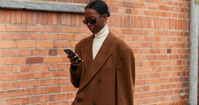 I've Looked at 1000s of Street Style Images—and Everyone Is Wearing This Colour