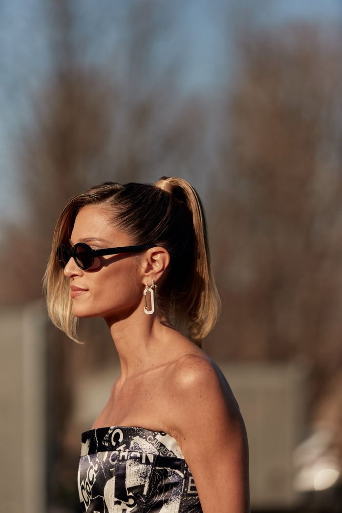 best-short-hairstyles-for-thick-hair