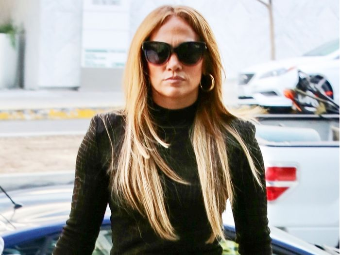 J.Lo Will Make These $39 Sunglasses Sell Out at Nordstrom