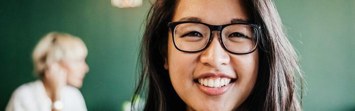 7 Ways to Whiten Teeth Naturally