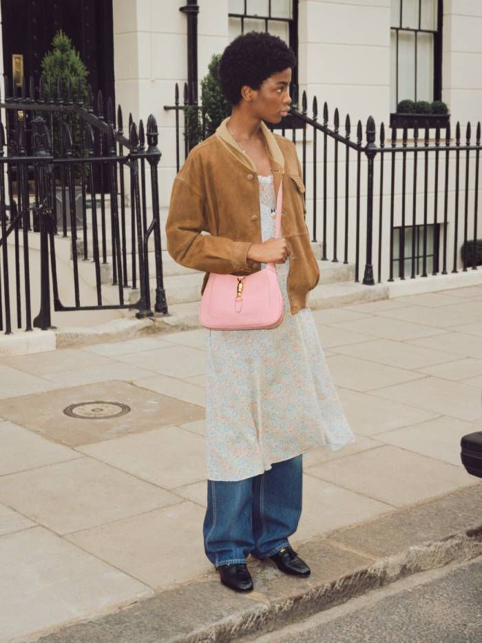 Trust Us—This Will be the Most Sought-After Bag In 2021