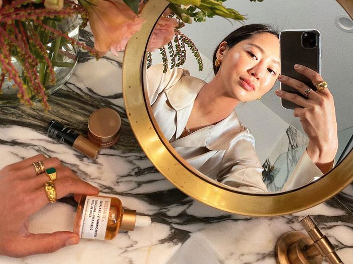 I Was Influenced to Try These 12 Beauty Products—and Am So Happy I Did