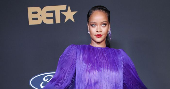 All the Stunning Red Carpet Looks From the NAACP Image Awards