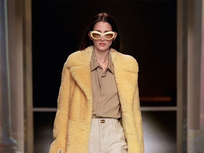 7 Major Trends From Bottega Veneta That Will Be Everywhere in 6 Months