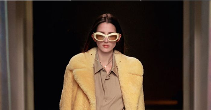7 Major Trends from Bottega Veneta That Will Be Everywhere in 6 Months
