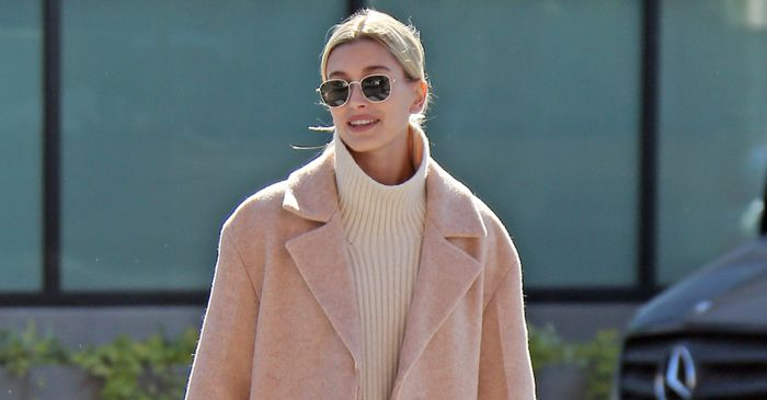I Don't Wear a Lot of Color—These Are the Neutral Celeb Outfits I'm Copying Now