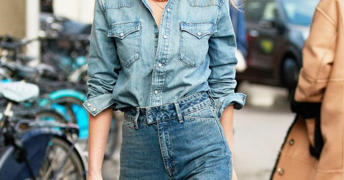The Only Under-$100 Jeans You Should Consider Buying