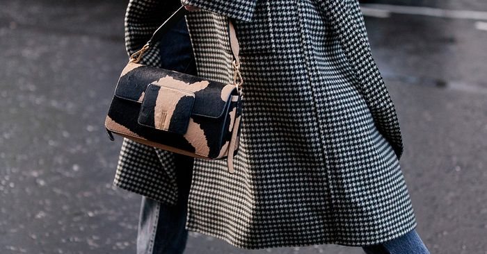 These 8 Mid-Priced Bag Brands Are Going to Be Big News This Year