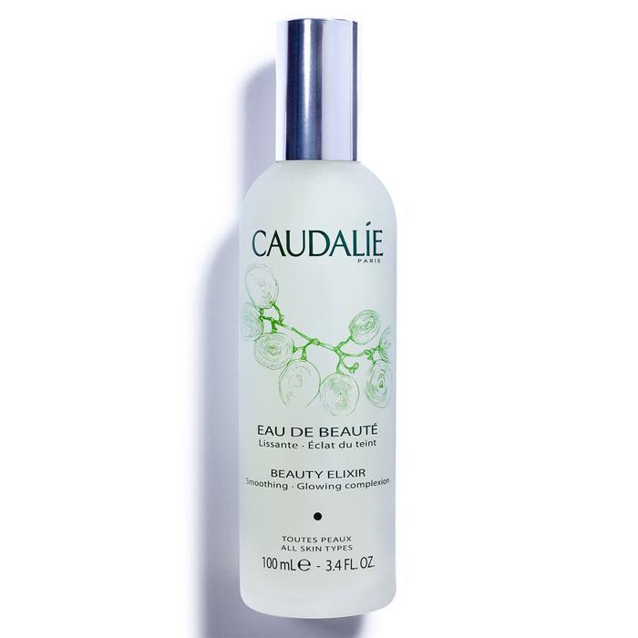 Elixir de beauté Caudalíe