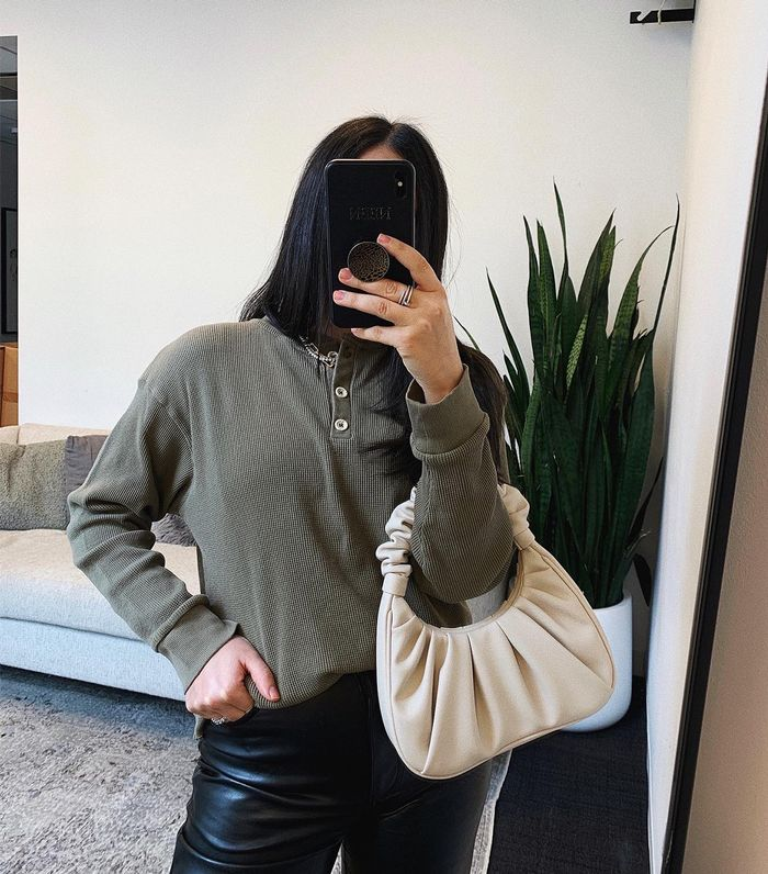 Fashion Shopping Pics February 2020