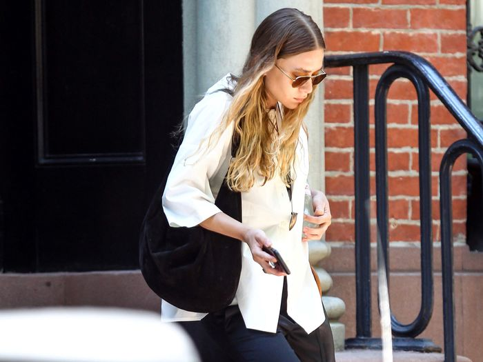 15 Chic Birkenstock Outfits, Courtesy