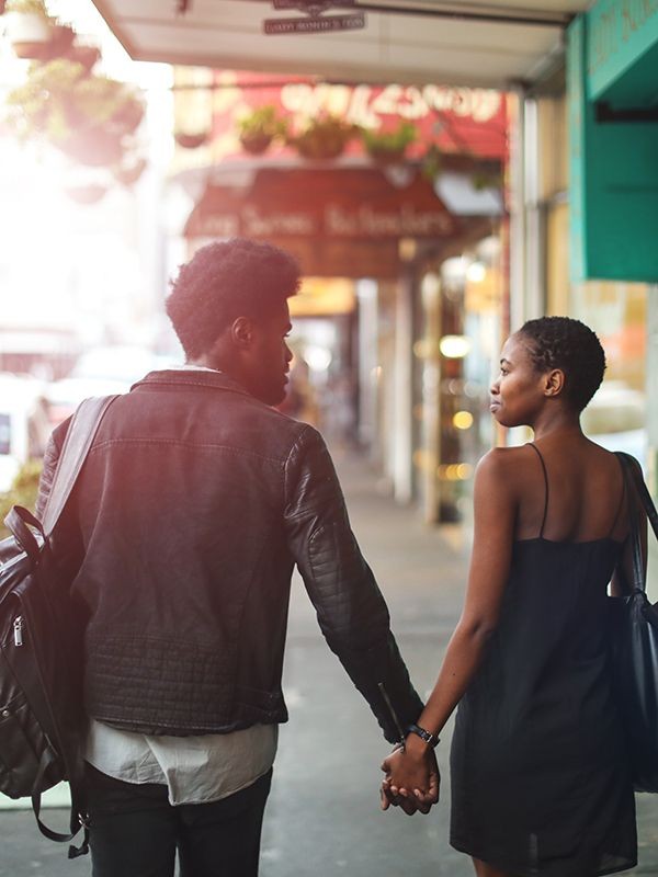 11 Simple Ways to Improve Your Relationships