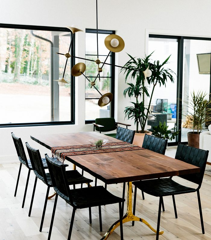 The 14 Most Stylish Home Décor Brands | Who What Wear