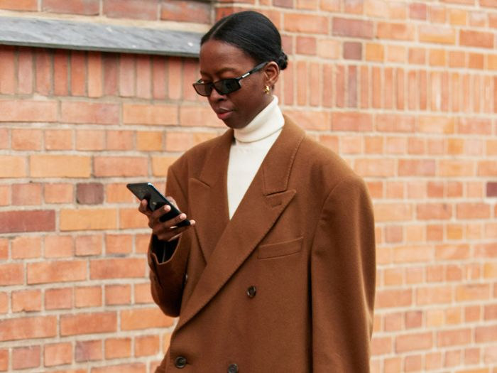 The Most Photogenic Trends Right Now, According to Street Style Photogs