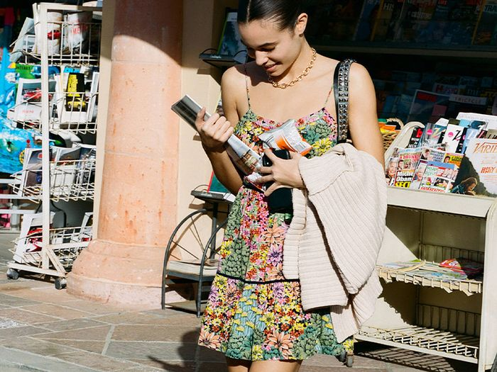 These Are the 16 Spring Dresses You Need to Shop Right Now at Urban Outfitters
