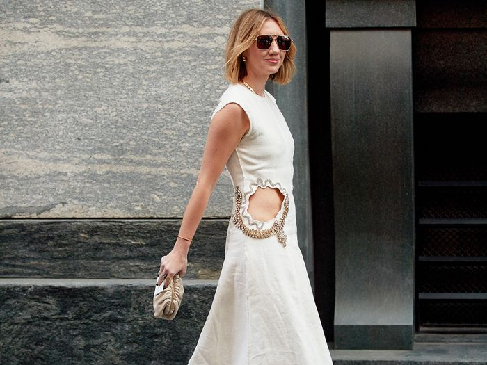 The best dresses for every occasion