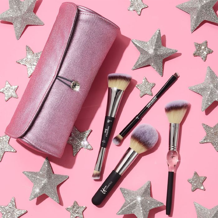 Under-$50 Beauty Products