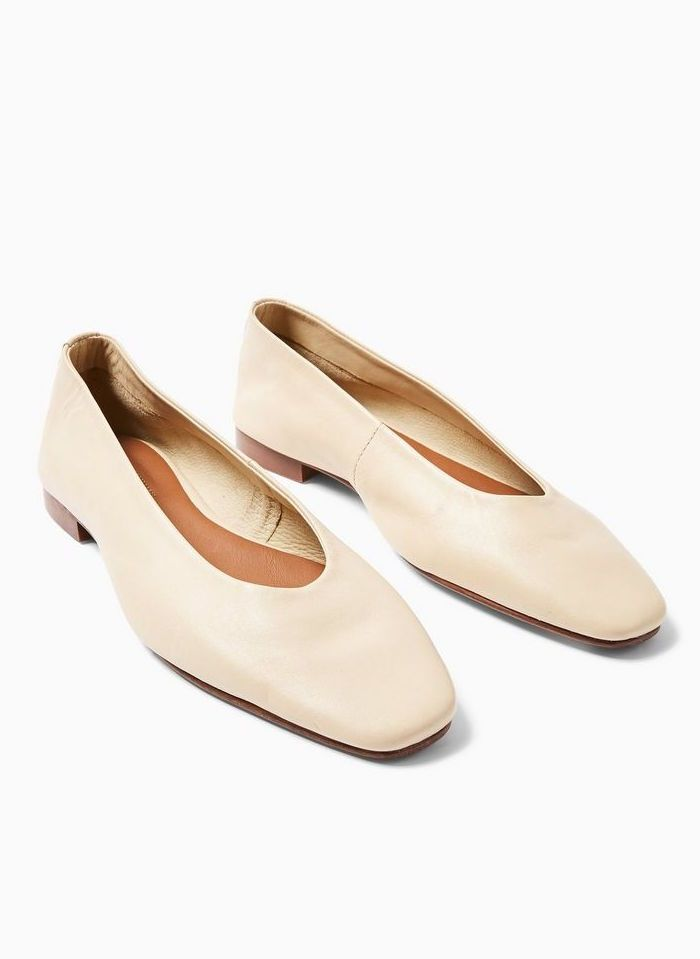 The 25 Best Flats Your Wardrobe Needs