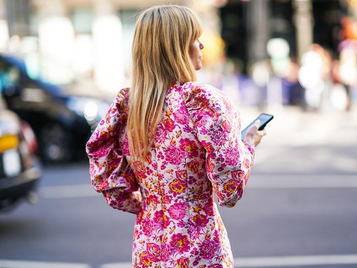 Best Floral Dresses Nordstrom