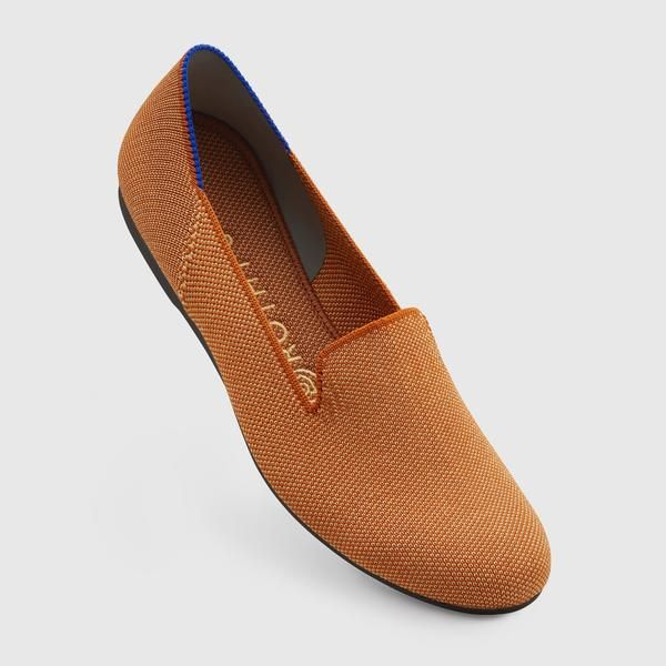 cheap rothys shoes