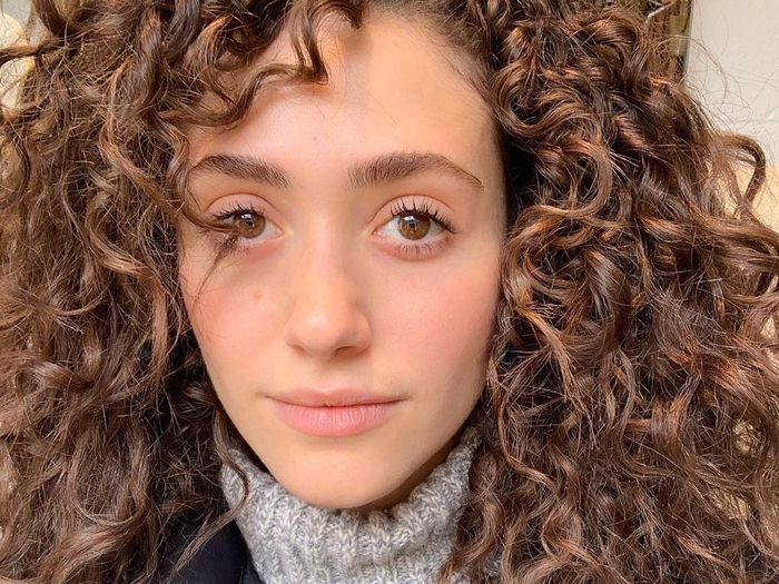 Air-Dry Your Hair Like This, and People Will Think You Spent $200 at the Salon