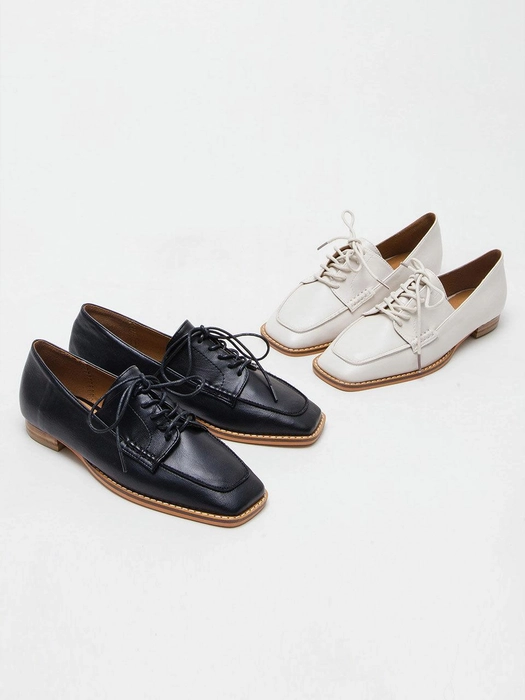 8 Cheap Shoe Brands That Look So Chic