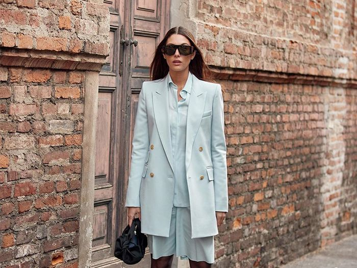 18 Chic and Affordable Finds That Tap Into Spring's Biggest Trends