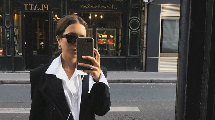 The Often-Overlooked Accessory That Instantly Elevates an Instagram Feed