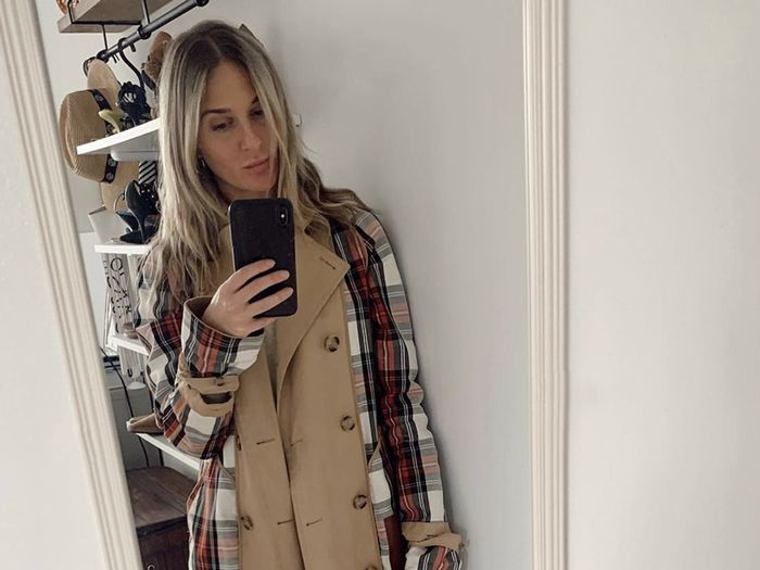 I Shop on Amazon Every Other Day—Here's What I'm Buying Now