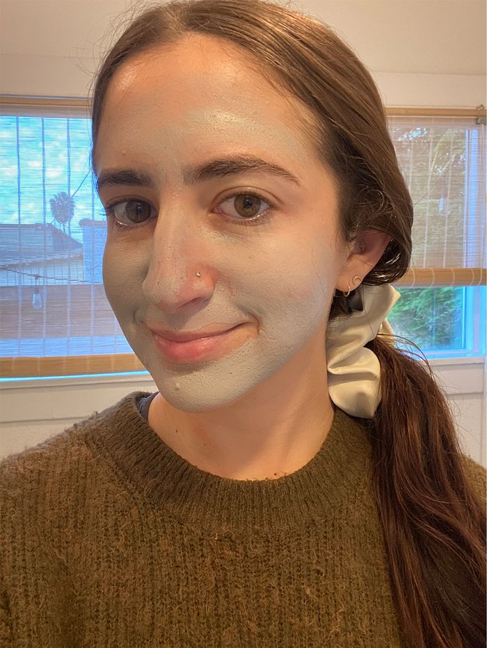 cheap masks and serums on amazon